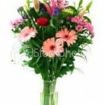 flower bouquet2