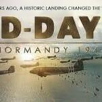 Normandy DDay
