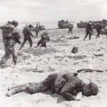 Normandy invasion 2