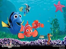 Courtesy pixar.wikia.com