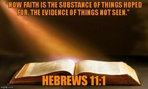 Hebrews 121