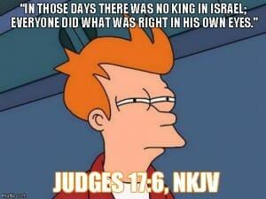 Judges176