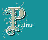 Psalms CROPPED