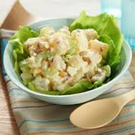 potato-salad