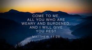 sabbath-rest-4