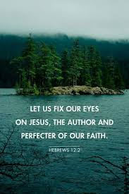 hebrews-12-2