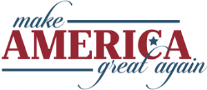 psalm-15-make-america-great