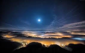 psalm-8-night-sky