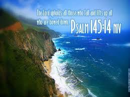 psalm-145-14