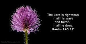 psalm-145-17