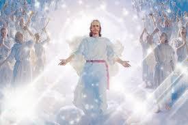 jesus-2nd-coming