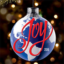holiday-grief-christmas-joy