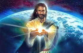 Beautiful One What Makes Jesus Beautiful