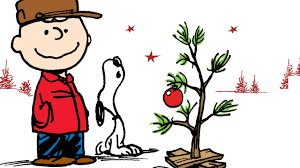 remember charlie browns christmas